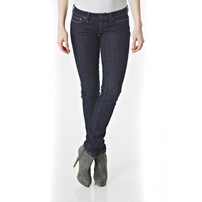 Jeans in Überlängen – Online stöbern und die besten Angebote finden