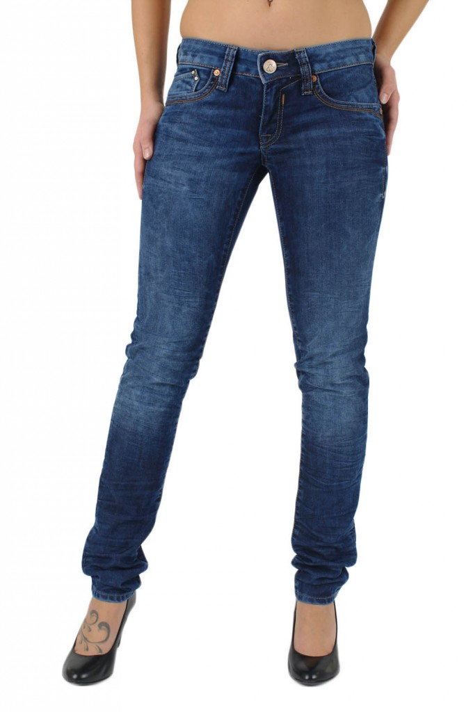 mavi jeans qualit t aus der t rkei mode welten. Black Bedroom Furniture Sets. Home Design Ideas