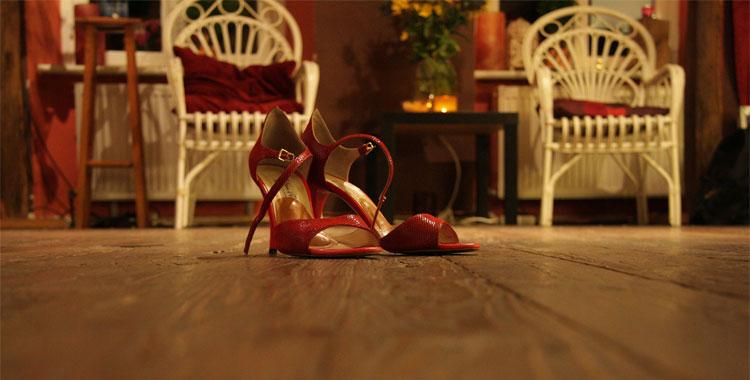 rote-high-heels-2014
